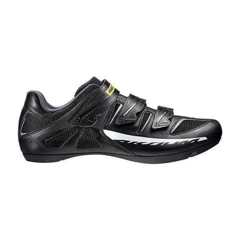 Mavic Aksium Tour Road Shoe