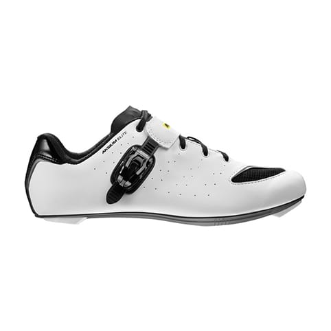 Mavic Aksium Elite III Road Shoe