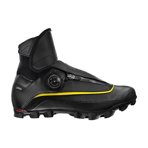 Mavic Crossmax SL Pro Thermo MTB Shoe