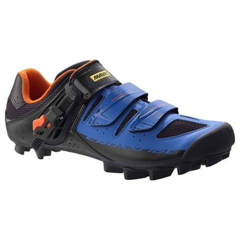 Mavic Crossride SL Elite MTB Shoe