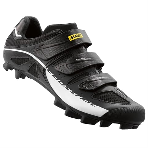 Mavic Crossride SL MTB Shoe