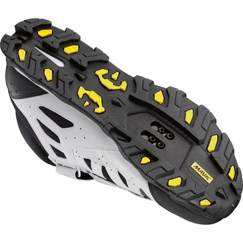 Mavic Crossride XL Elite Protect MTB Shoe