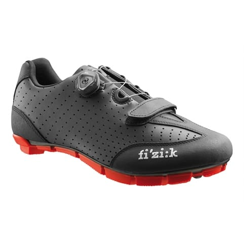 Fizik M3B Uomo MTB Shoes