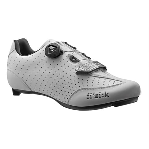 Fizik R3B Uomo Road Shoes