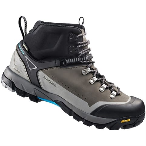 Shimano XM900 SPD MTB Shoes