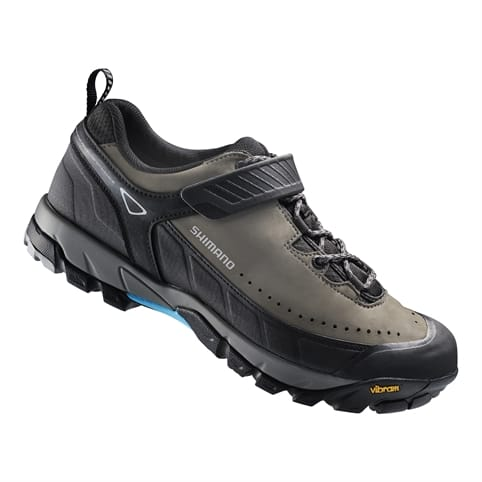 Shimano XM700 SPD MTB Shoes