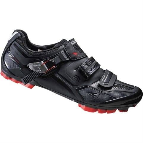 Shimano XC70 MTB SPD Shoes