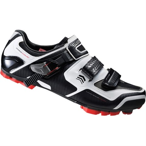 Shimano XC61 MTB SPD Shoes