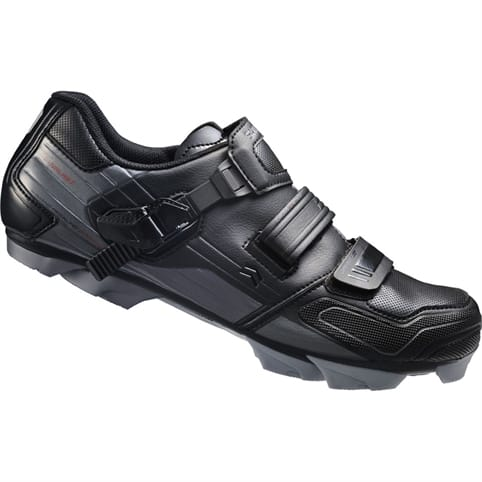 Shimano XC51 MTB SPD Shoes