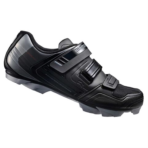 Shimano XC31 MTB SPD Shoes