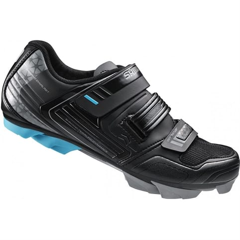Shimano WM53 MTB SPD Shoes