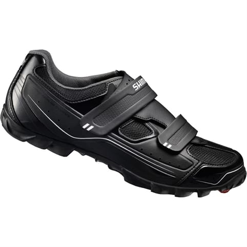 Shimano MO65 MTB SPD Shoes