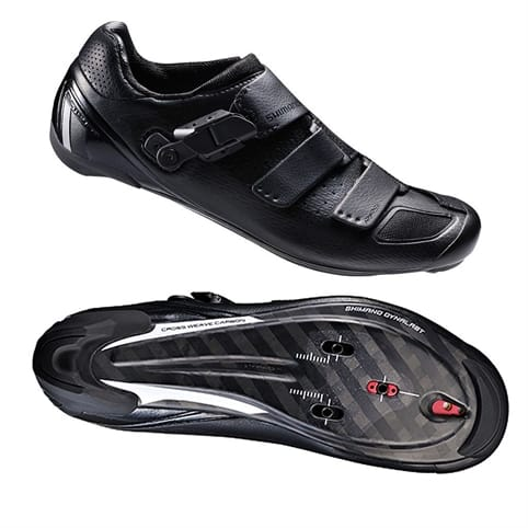 Shimano RP900 SPD-SL Road Shoes