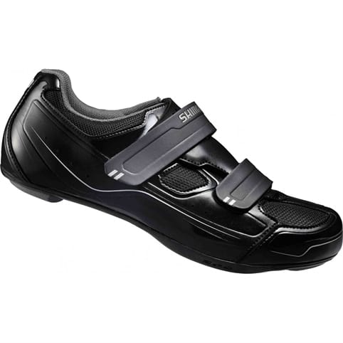 Shimano RT33 SPD Road Shoes