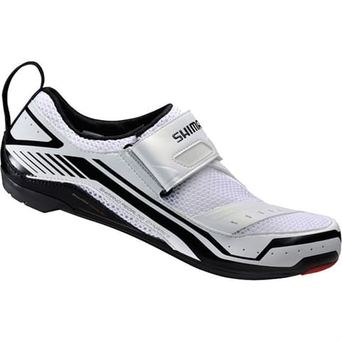 Shimano TR32 SPD-SL Tri Shoes