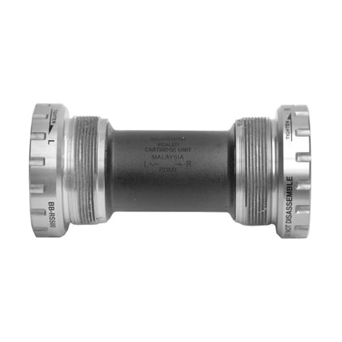 SHIMANO BB-RS500 BOTTOM BRACKET BSA *