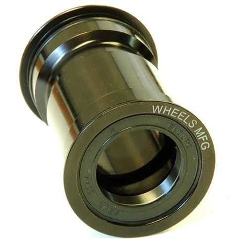 Shimano PressFit 30 Bottom Bracket