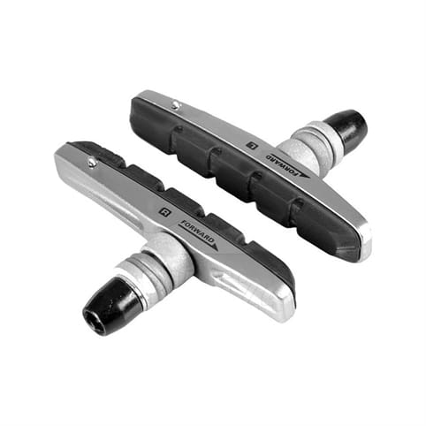 Shimano BR-T780 S70C Cartridge Type Brake Blocks
