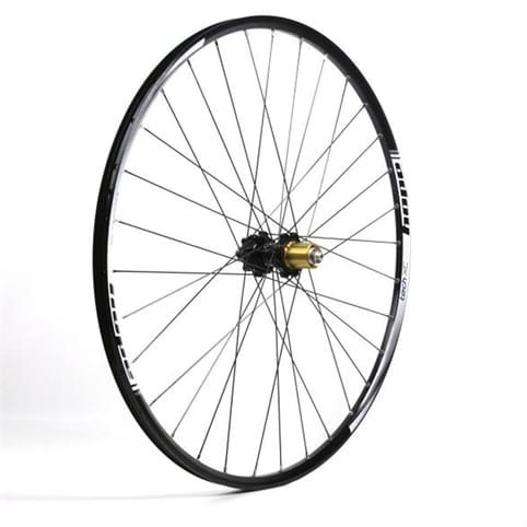 "Hope Tech XC – Pro 4 29"" Rear Wheel"