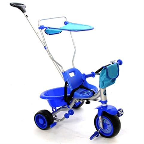 Mission Baby Blade Childs Trike