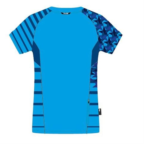 Polaris Galaxy MTB Jersey