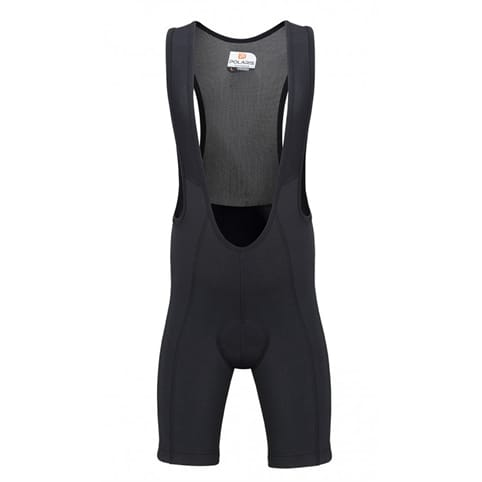 Polaris Mini Adventure Children's Cycling Bib Short