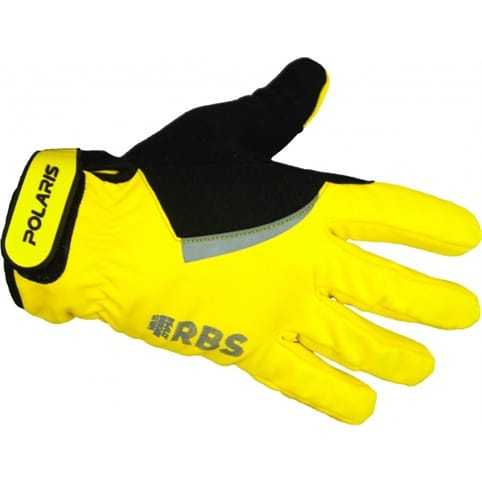 Polaris RBS Mini Hoolie Children's Cycling Glove