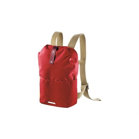 Brooks Dalston Small Knapsack