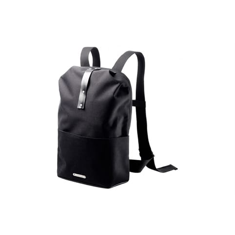 Brooks Dalston Medium Knapsack
