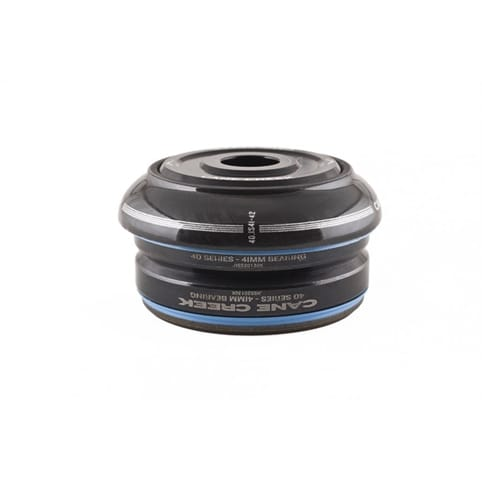 "Cane Creek 40 Integrated Carbon 1 1/8"" Headset"