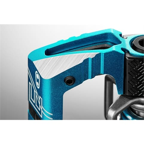 crankbrothers Mallet E Pedal