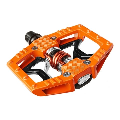crankbrothers Double Shot Pedal