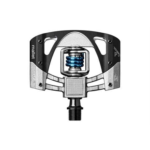 crankbrothers Mallet 3 Pedal