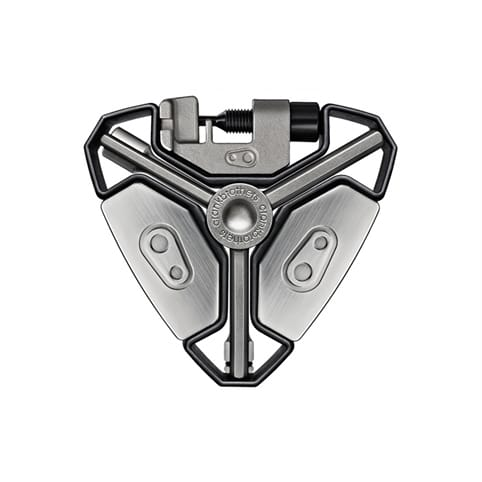 crankbrothers Y-15 Multi-Tool