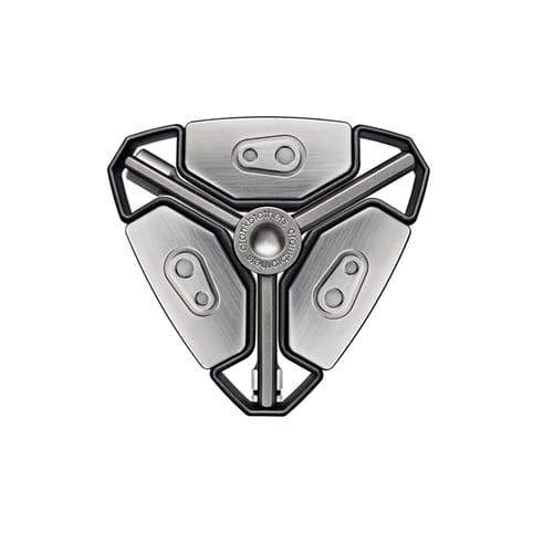 crankbrothers Y-12 Multi-Tool