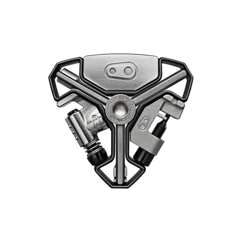 crankbrothers Y-16 Multi-Tool