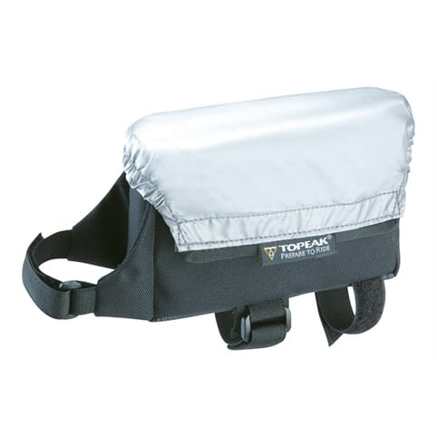 Topeak Small All Weather Tri Bag
