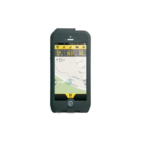 Topeak iPhone 5/5S Weatherproof Ridecase