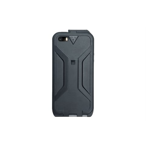 Topeak iPhone 5/5S Weatherproof Ridecase with Mount