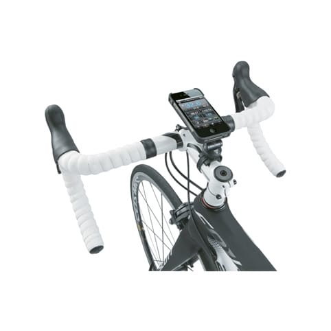 Topeak iPhone 6+/6S+ Ridecase with Mount