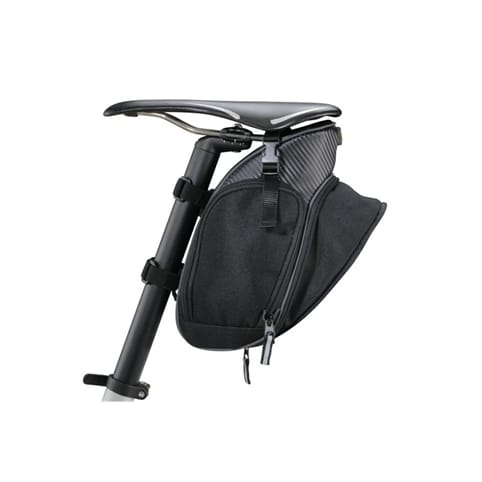 Topeak MondoPack XL with Straps