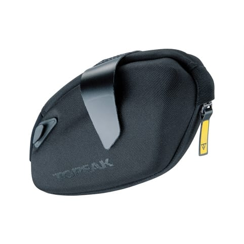 Topeak DynaWedge SMALL