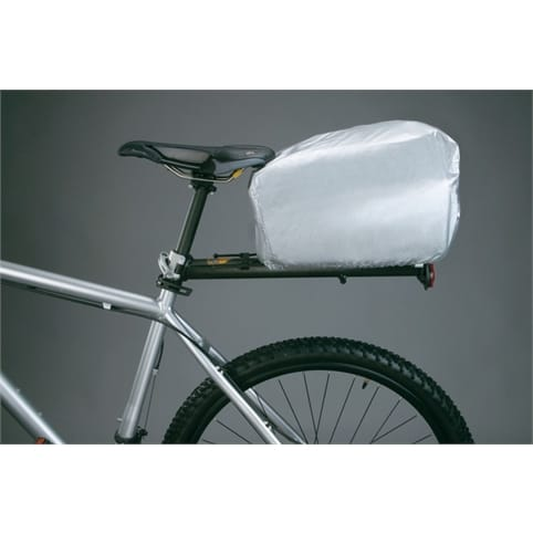 TOPEAK TRUNKBAG RAIN COVER - FITS RX EX or DX