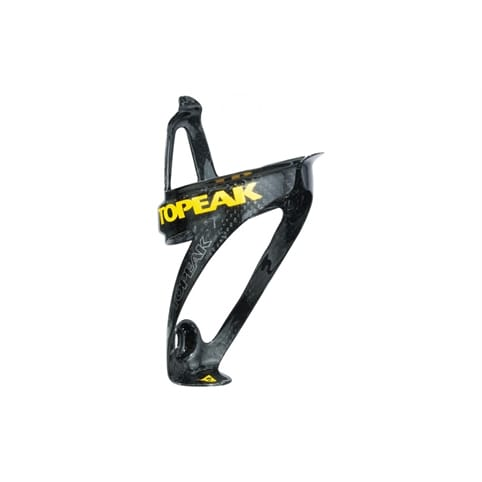 Topeak Shuttle Carbon Cage