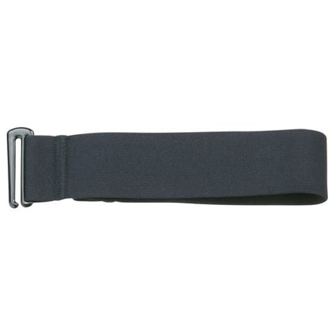 Topeak PanoBike Heart Rate Monitor Strap Extension (25cm)