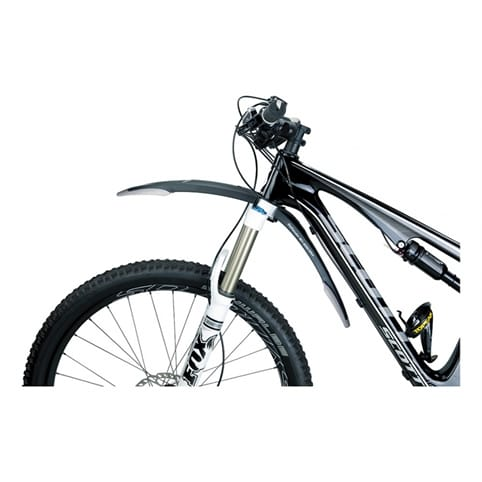 Topeak Defender Mountain Bike Fenders Front and Rear Set M1//XC11 27.5 650B