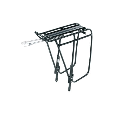 Topeak Uni Super Tourist DX Rack for Disc