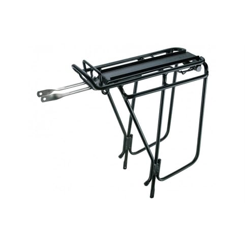 Topeak Super Tourist DX Rack with Spring