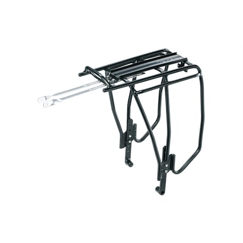 Topeak Uni Super Tourist Fat Rack