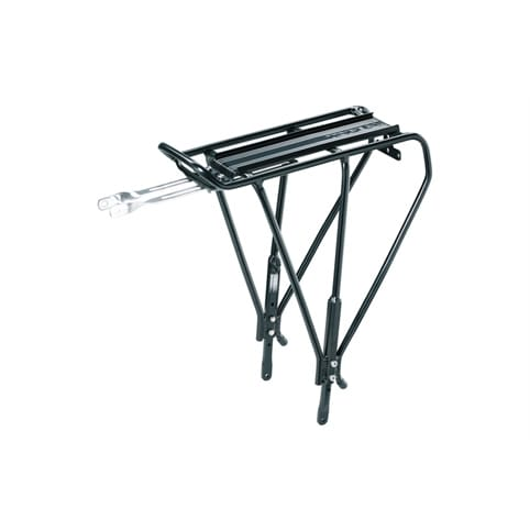 Topeak Uni Explorer Rack for Non-Disc